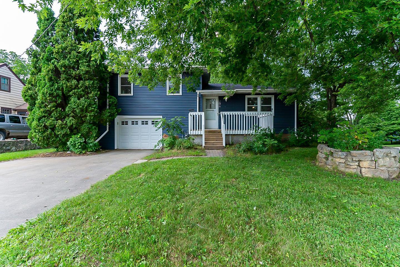 206 2nd Street Ne Property Photo 1