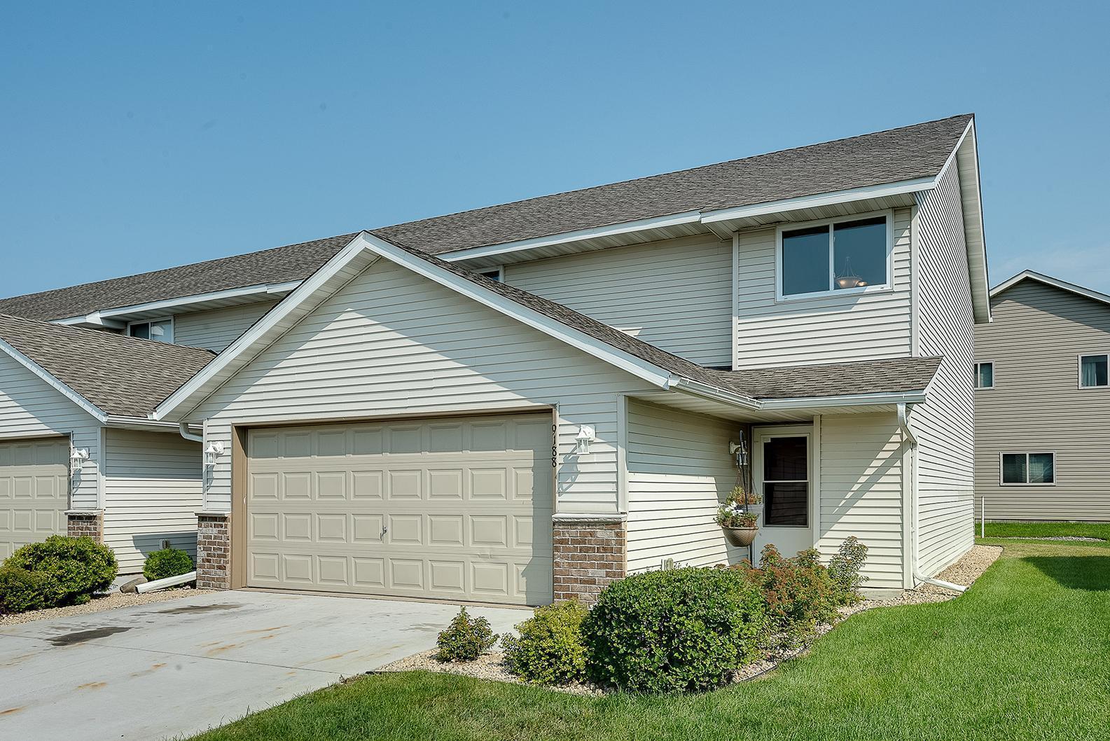 9188 Goodrich Drive Property Photo 1