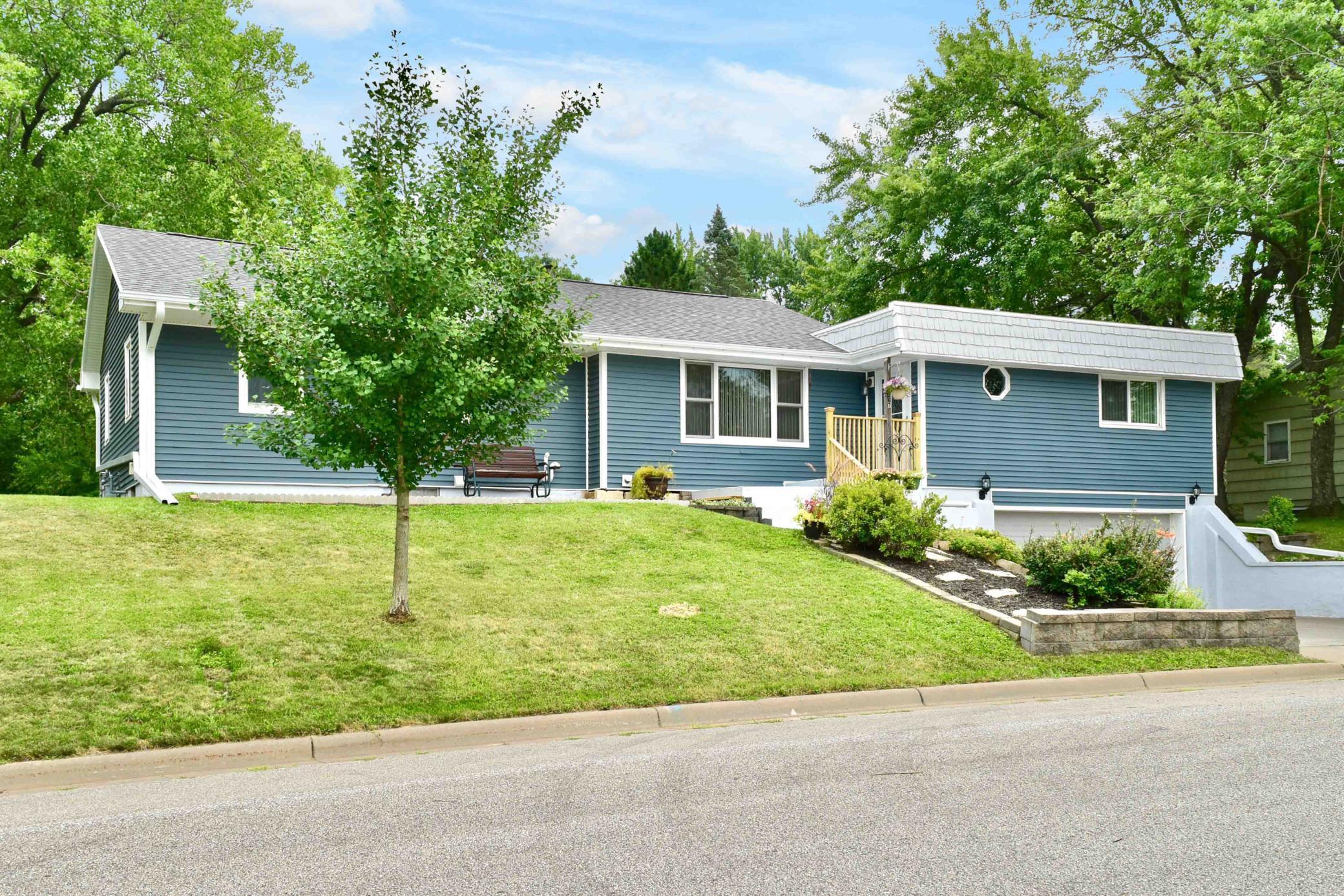 1267 Wincrest Drive Property Photo 1