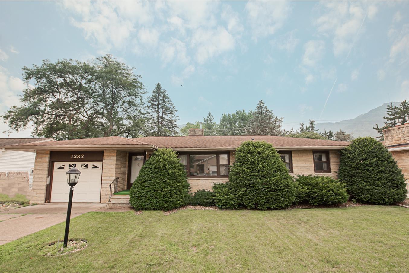 1283 Randall Street Property Photo 1