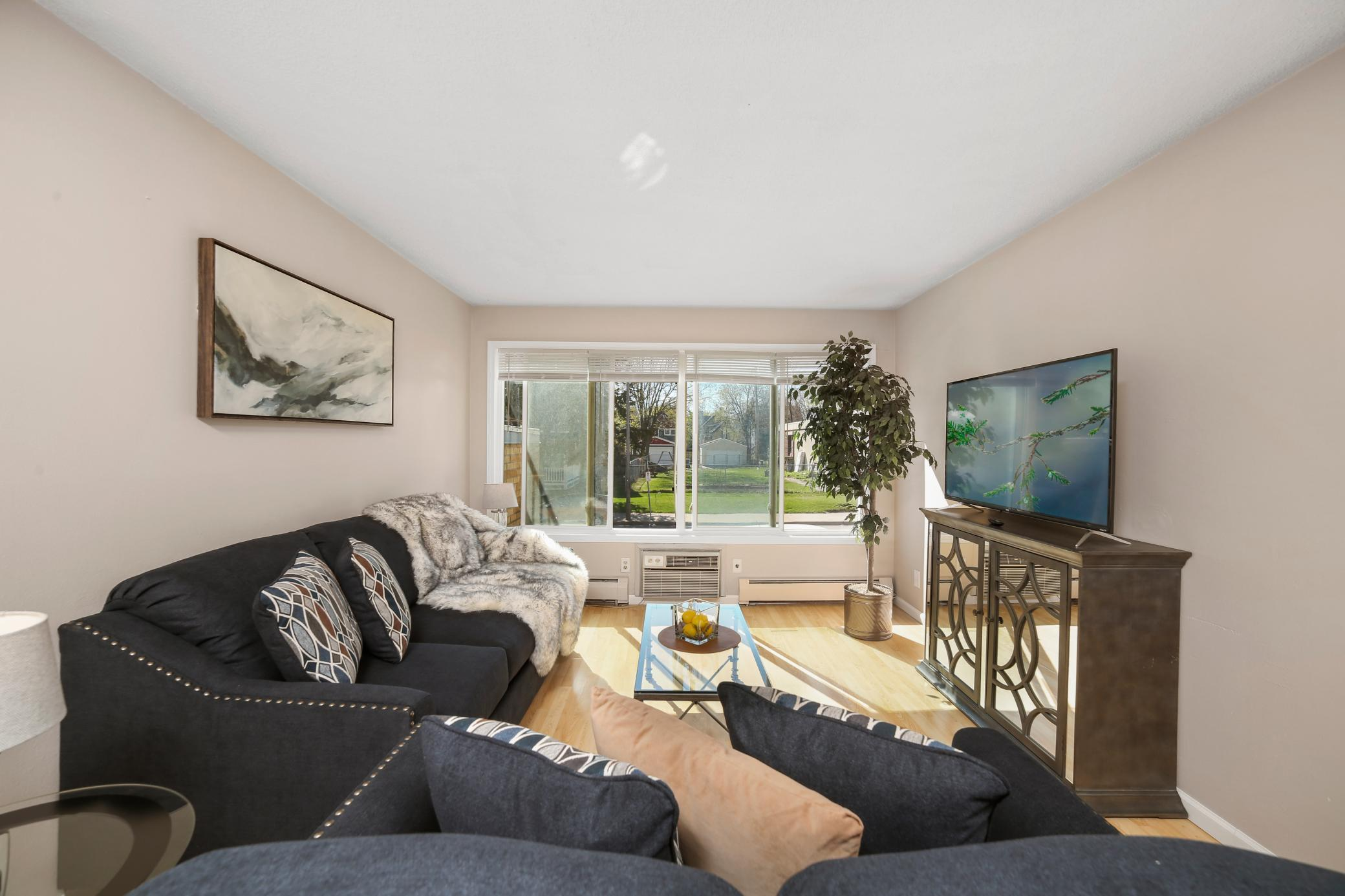 3115 Grand Avenue S Property Photo 1