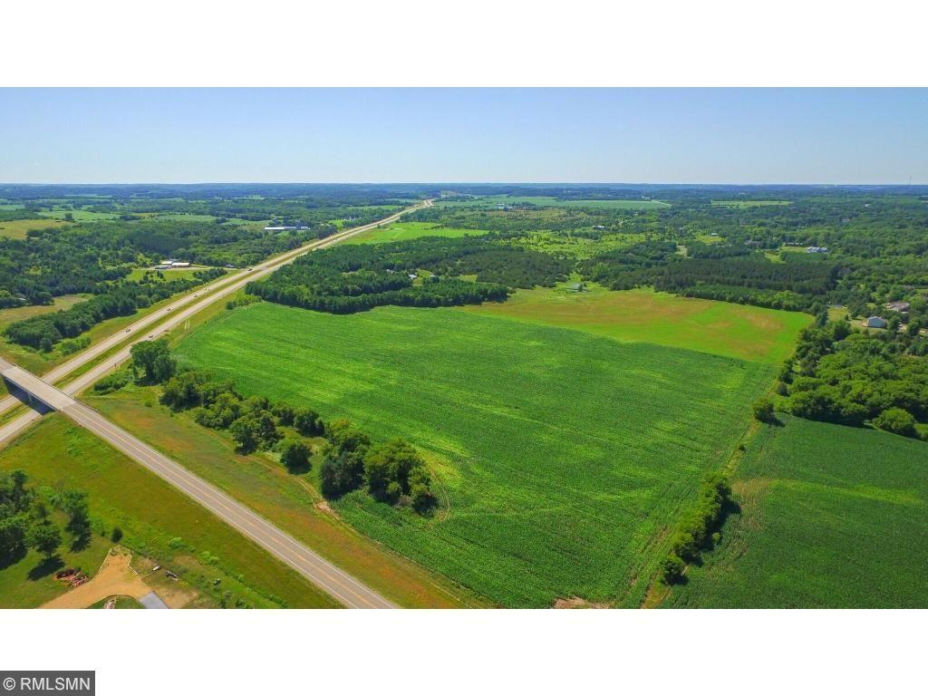 454 Highway 35 Property Photo