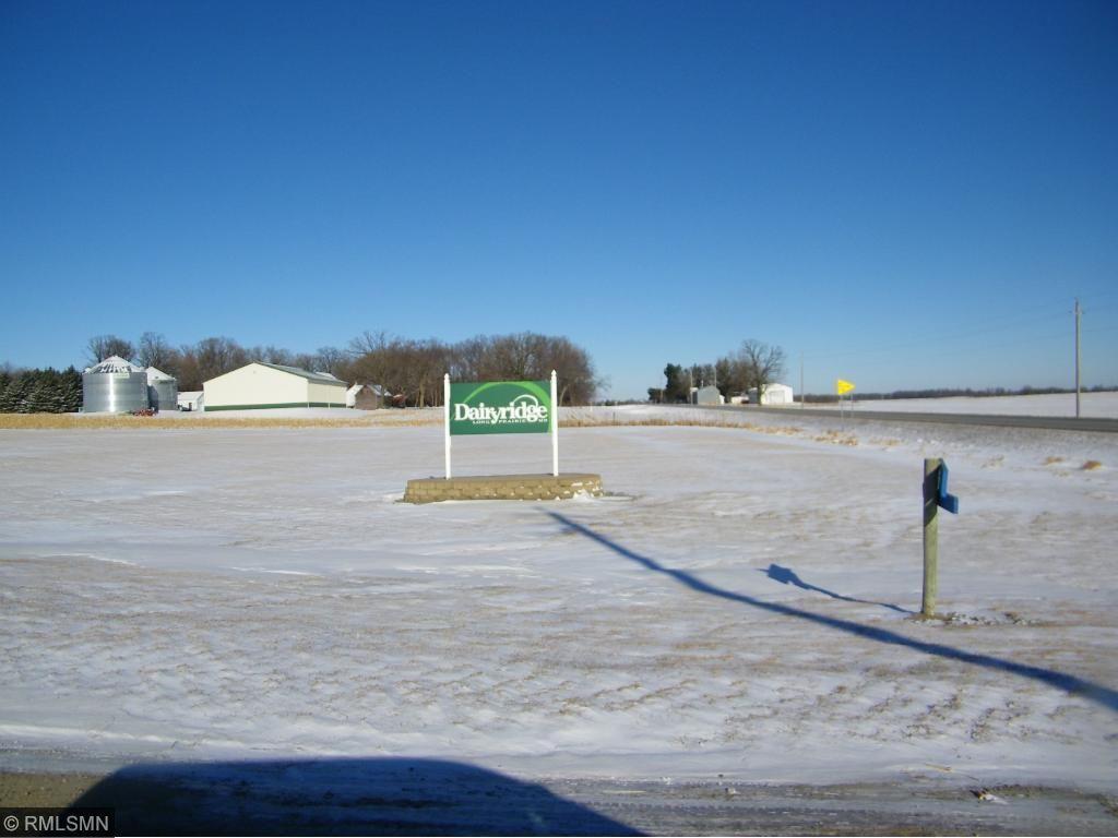 21695 State 287 Property Photo
