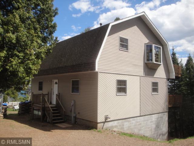 4512 Highway 61 Property Photo