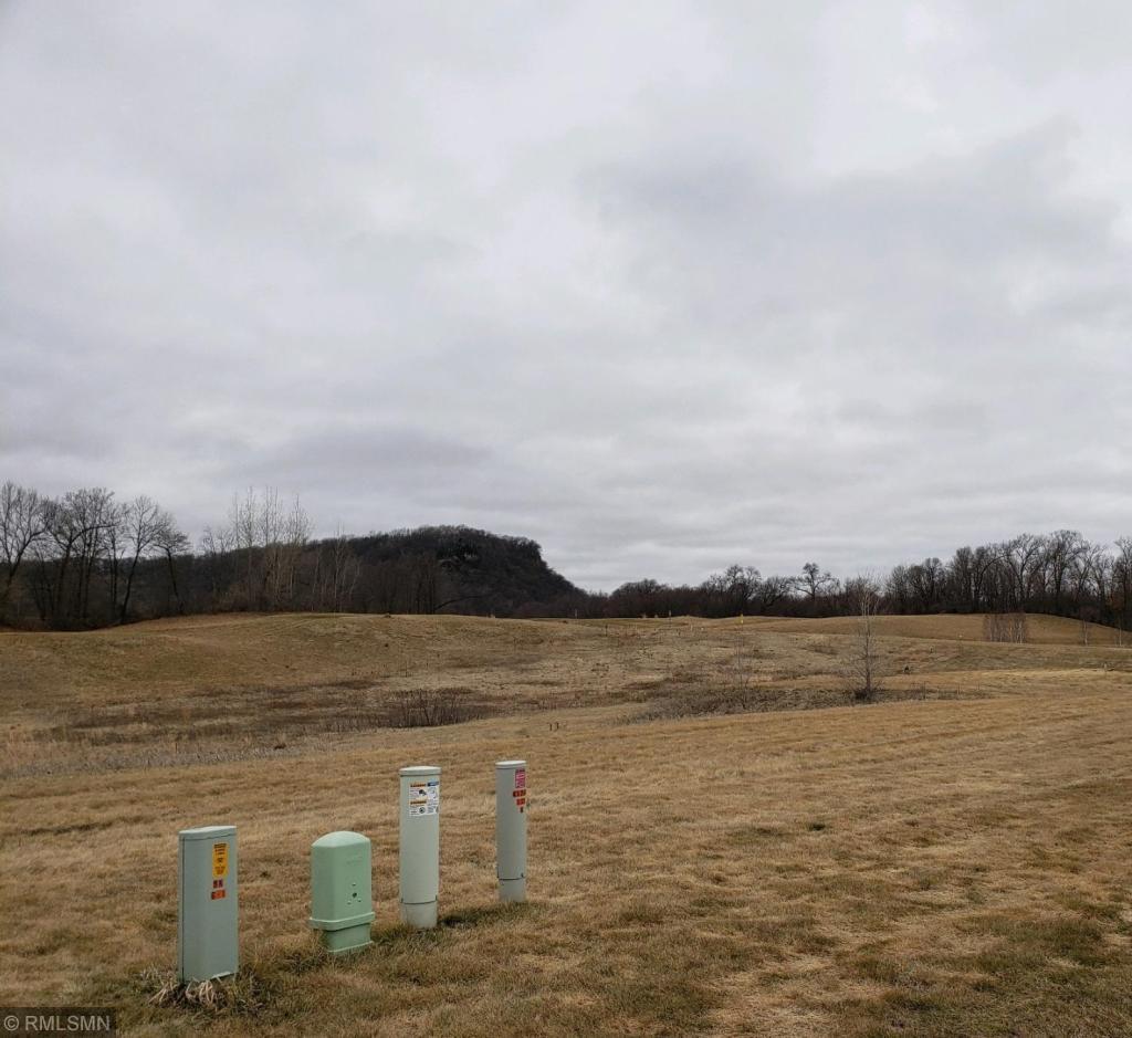 135 Emerald Lake Property Photo