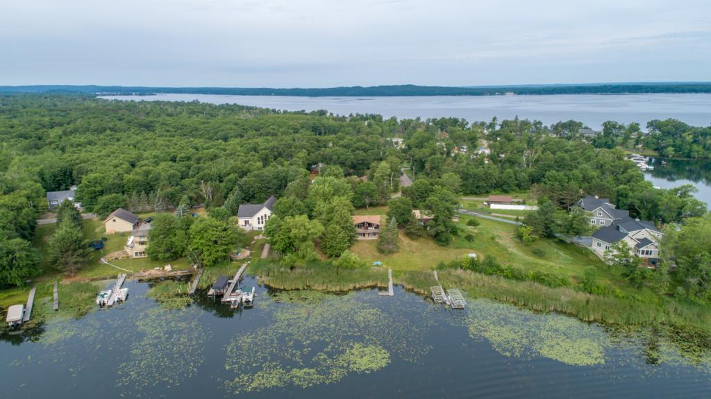 19520 Love Lake Property Photo