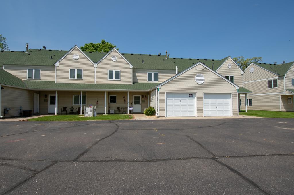 8264 Par Five Property Photo