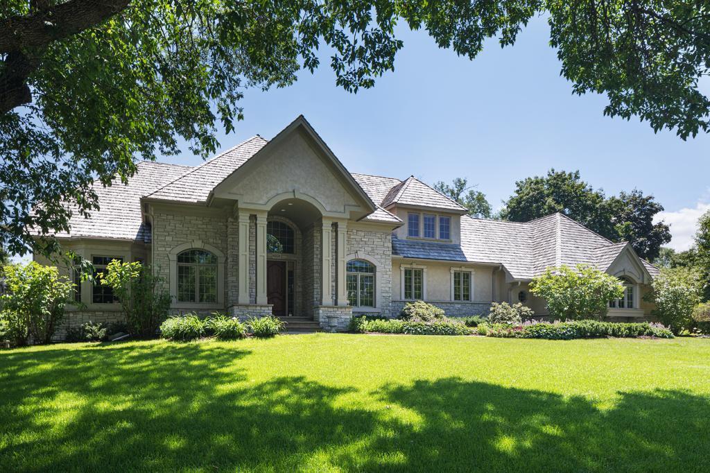 6221 Parkwood Property Photo