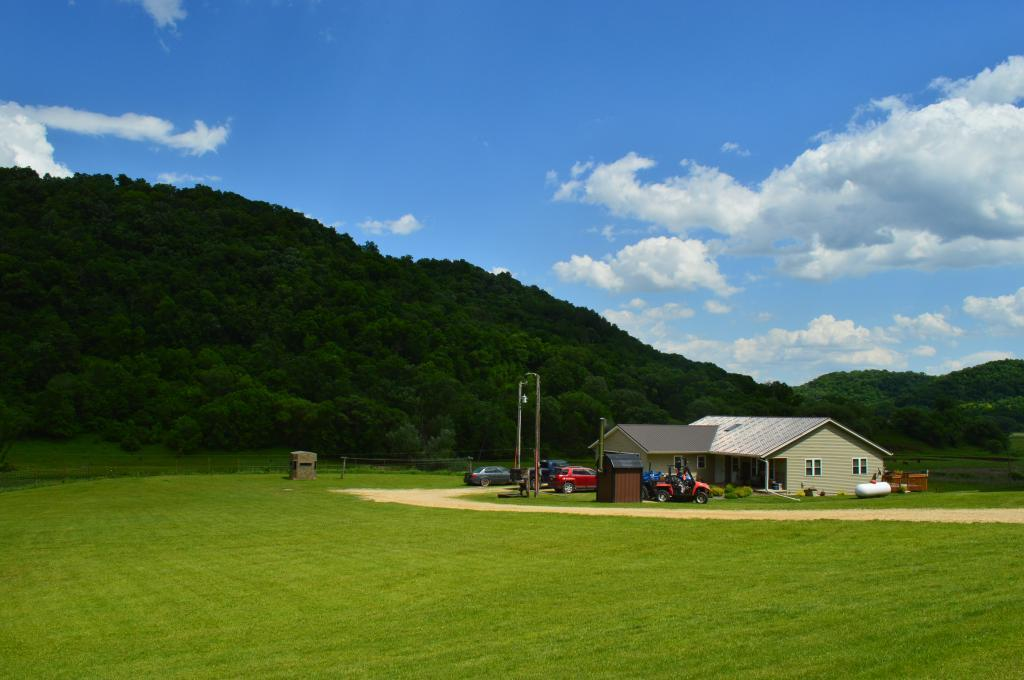 15555 County 24 Property Photo