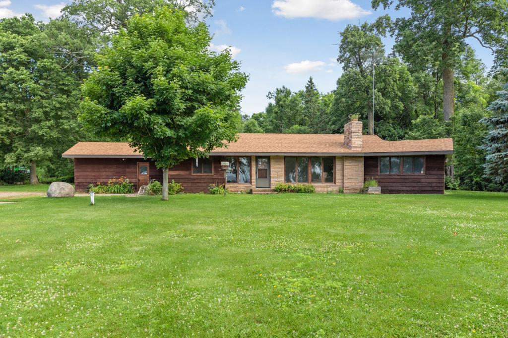 43562 Conifer Property Photo