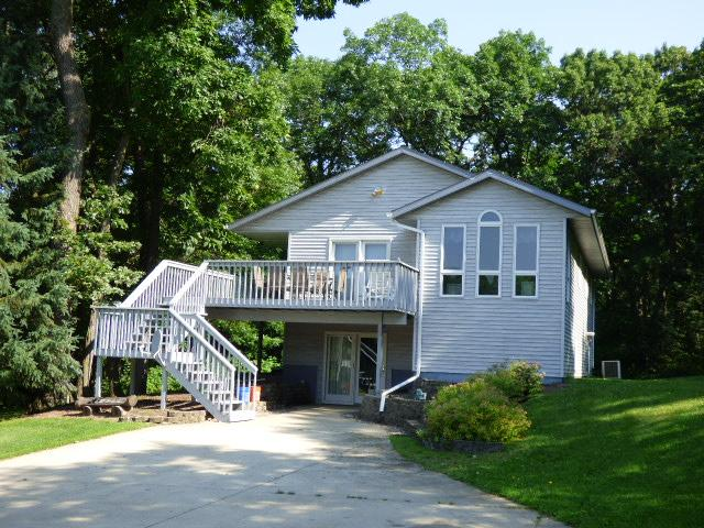 10657 State 44 Property Photo