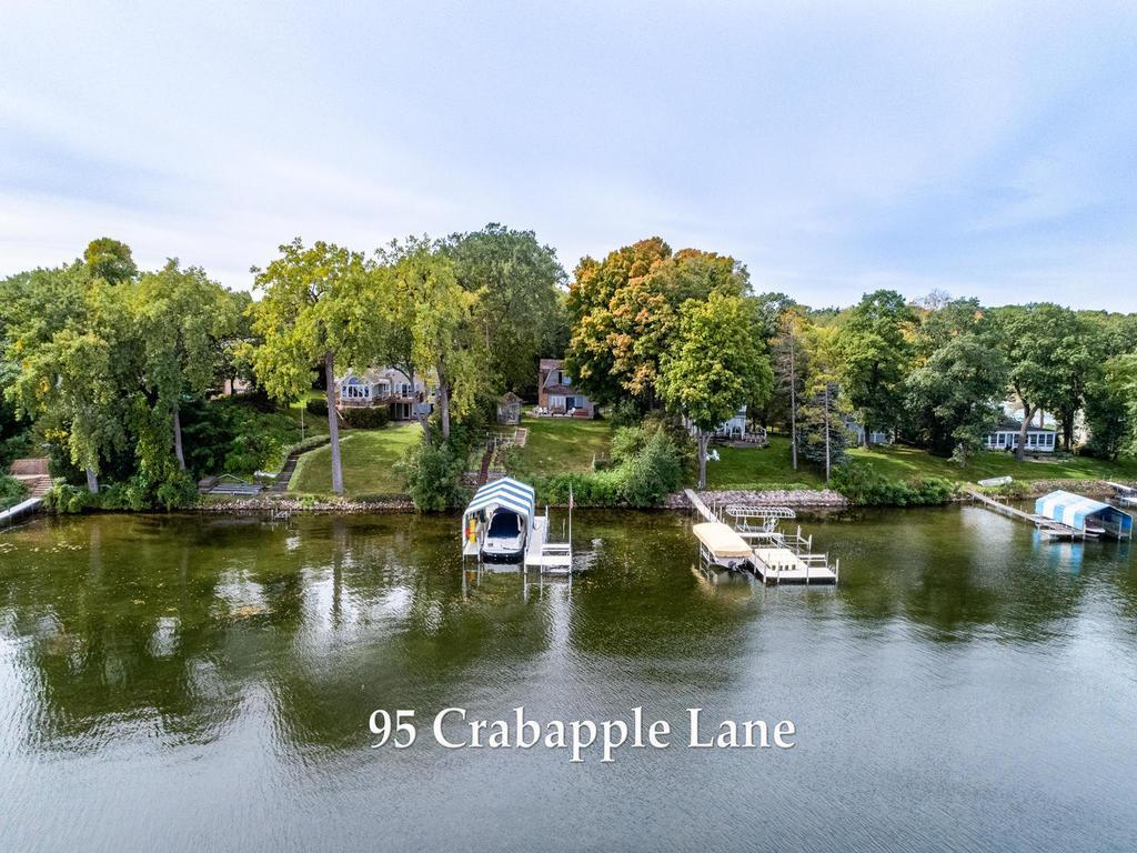 95 Crabapple Property Photo