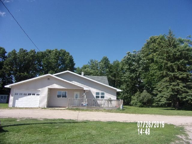 40847 640th Property Photo
