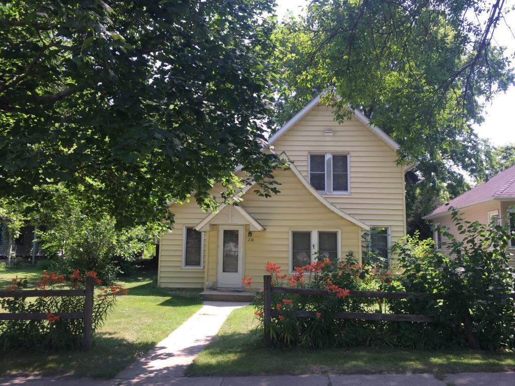 241 3rd Property Photo