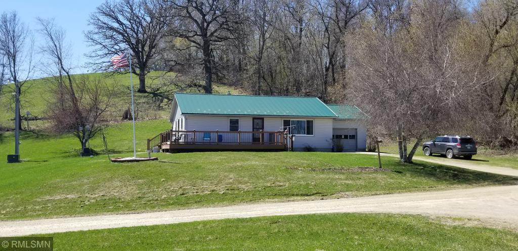 12030 335th Property Photo