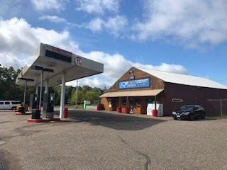 30560 Highway 47 Nw Property Photo