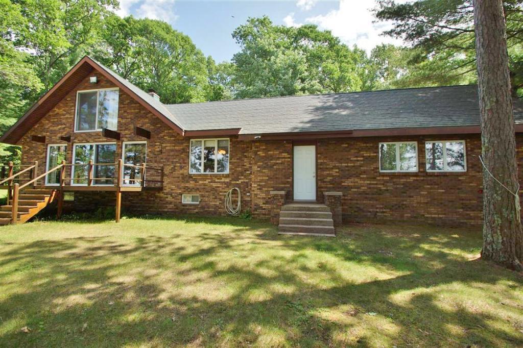 8421 County Hwy K Property Photo