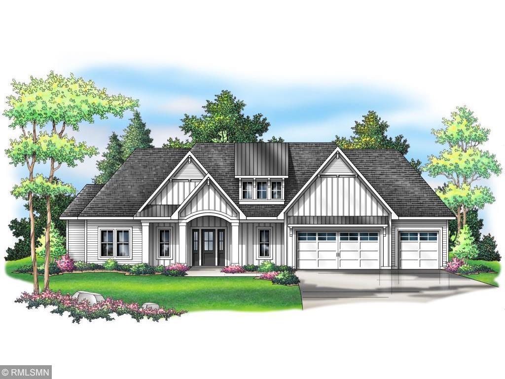 752 Summerbrooke Property Photo