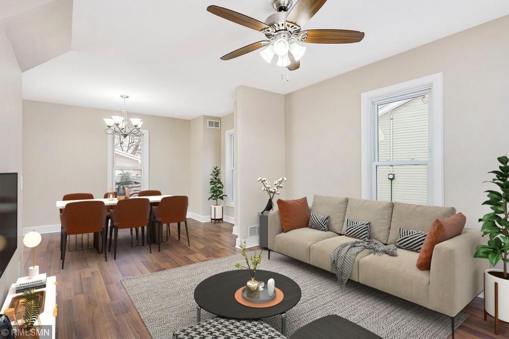 405 Glenwood Property Photo