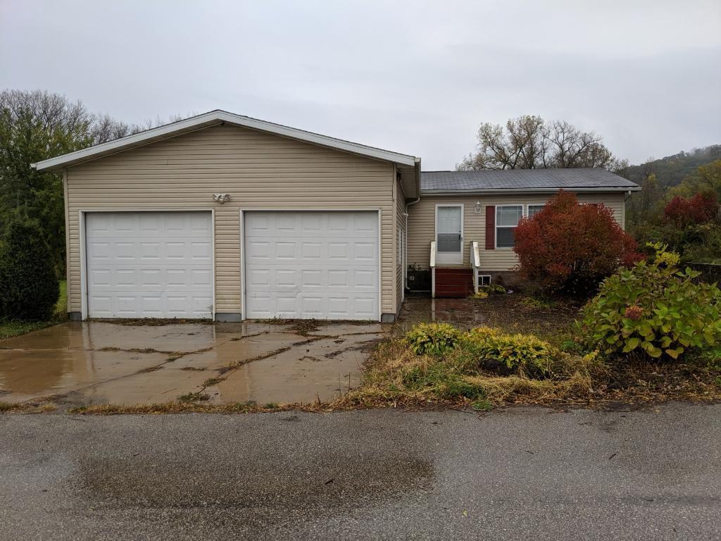 120 Minnesota Property Photo