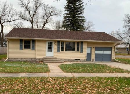 623 1st Ne Property Photo
