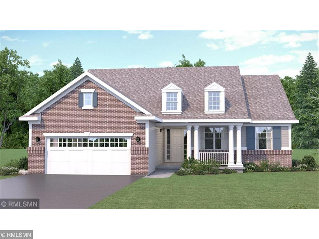 Tbd Red Oak Drive #lot15 Property Photo