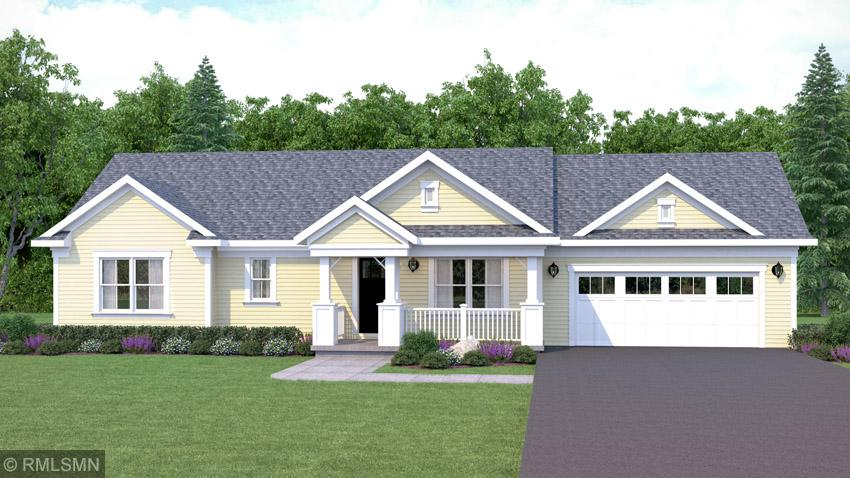 Tbd Red Oak Drive #lot14 Property Photo