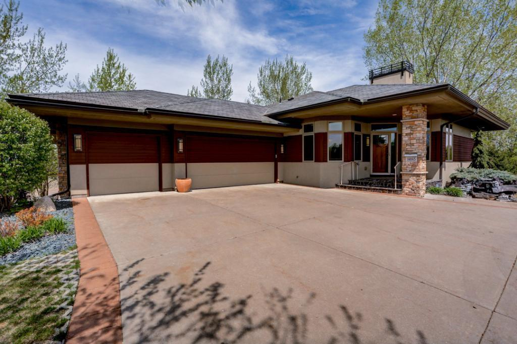 14845 Wilds Nw Property Photo