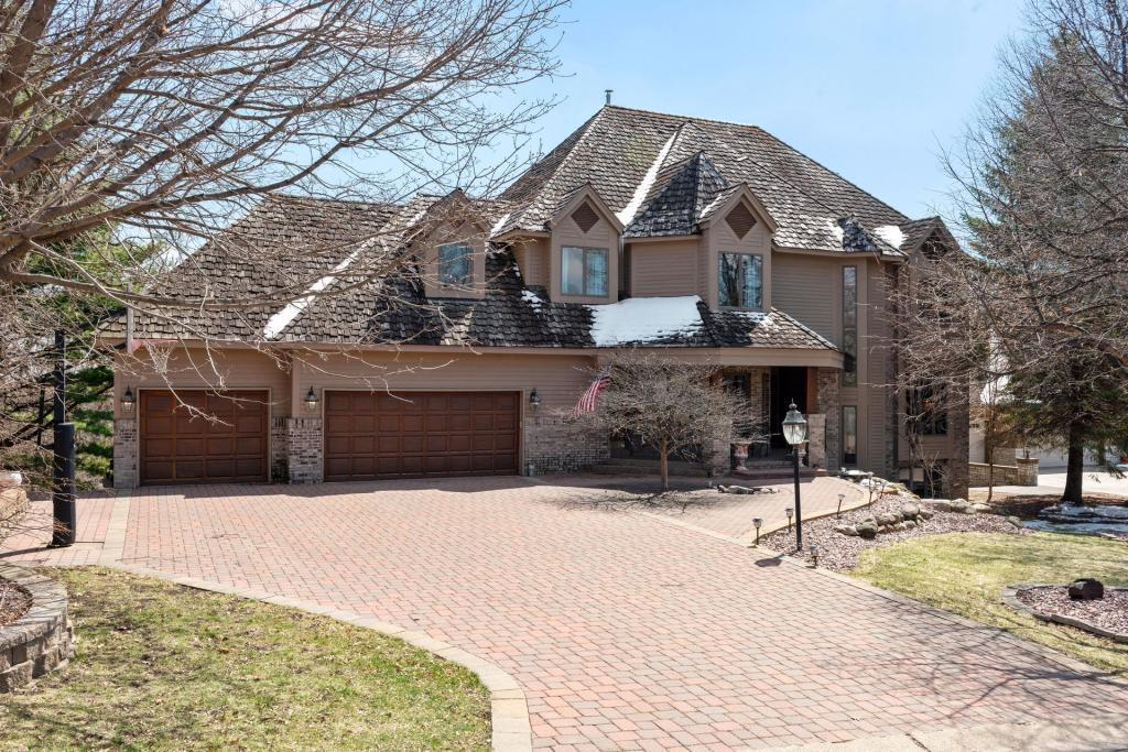 13814 Grothe Property Photo