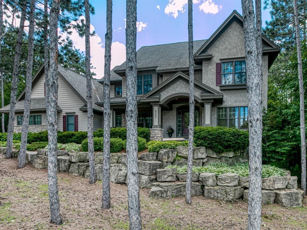 8755 Springwood Property Photo