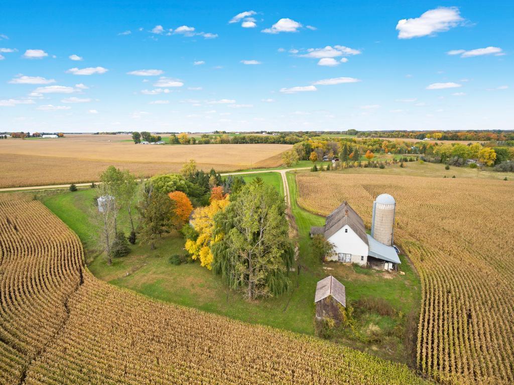 7725 Joyce Property Photo