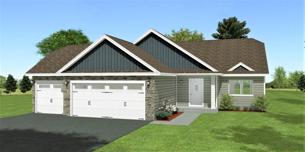 1204 Pondview Avenue Nw Property Photo