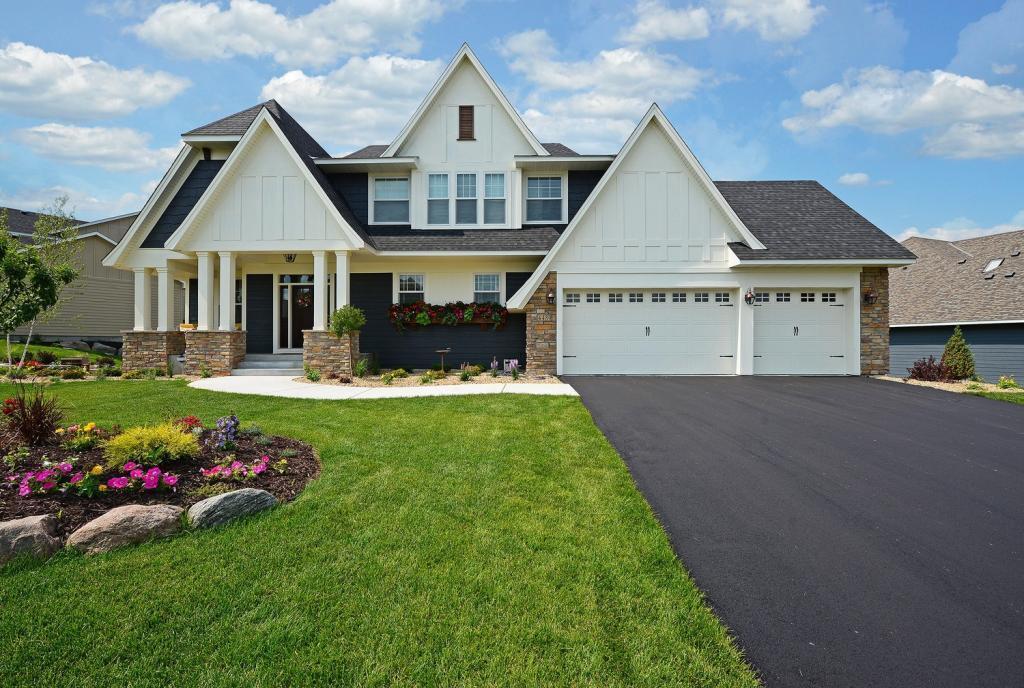 16104 73rd Circle N Property Photo