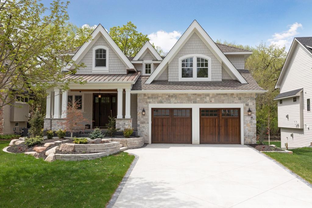 5428 Halifax Property Photo