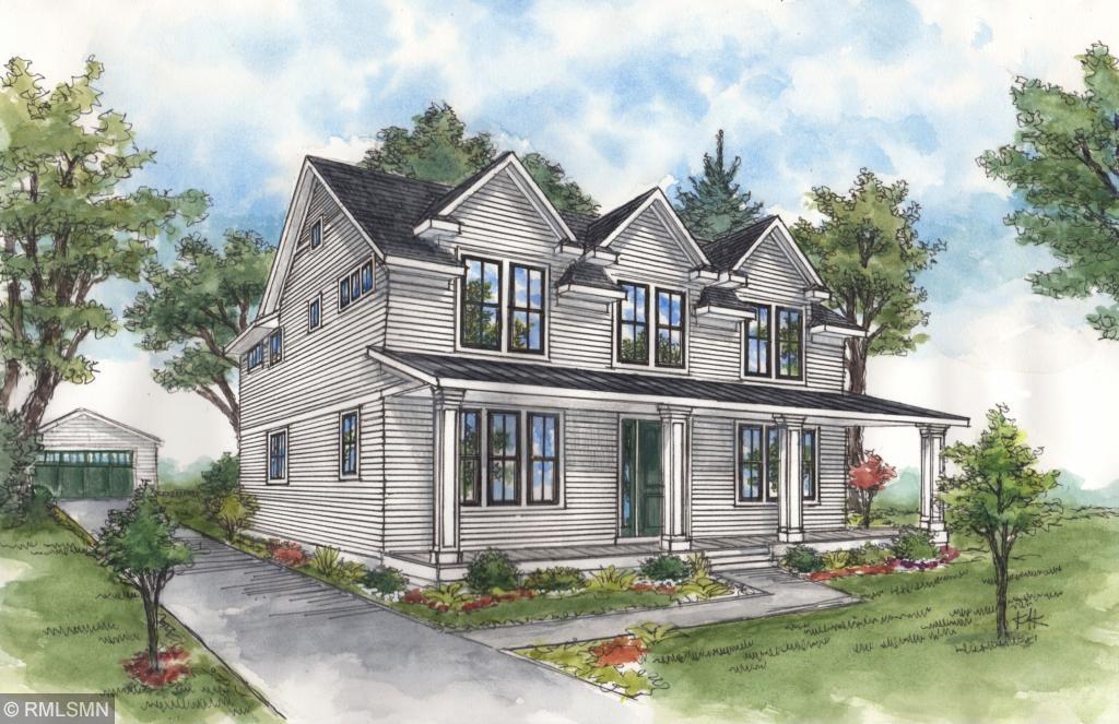 4219 Linden Hills Property Photo