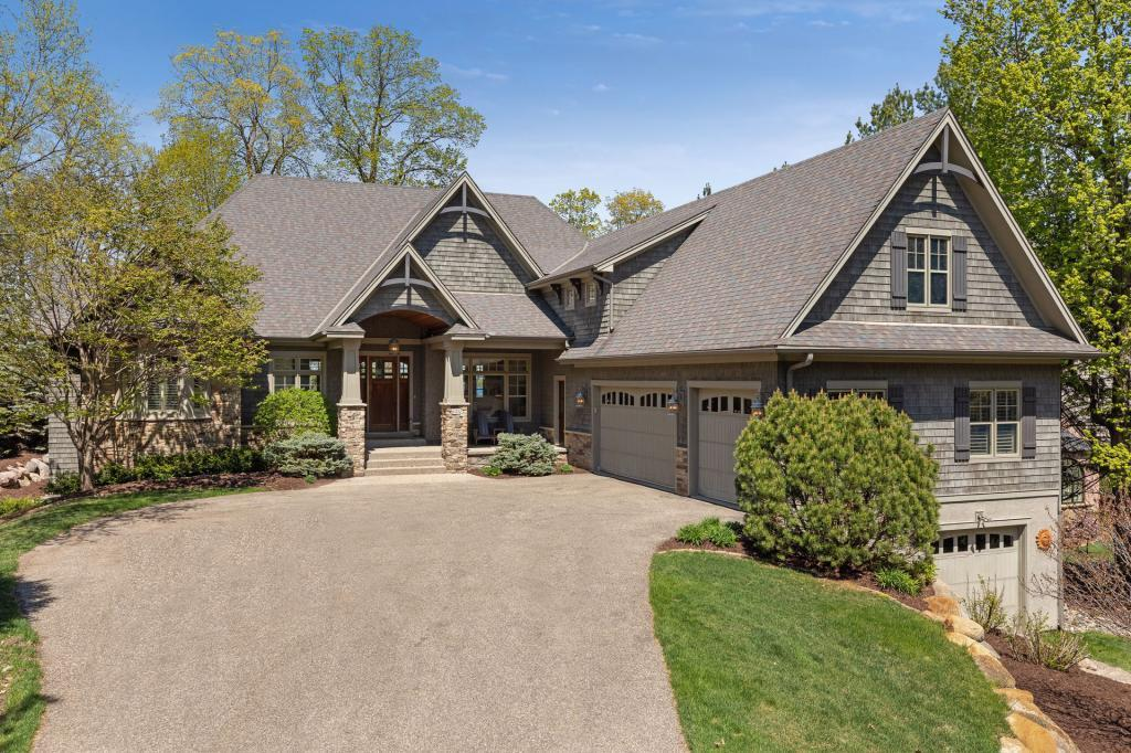 6387 Cliffwood Property Photo