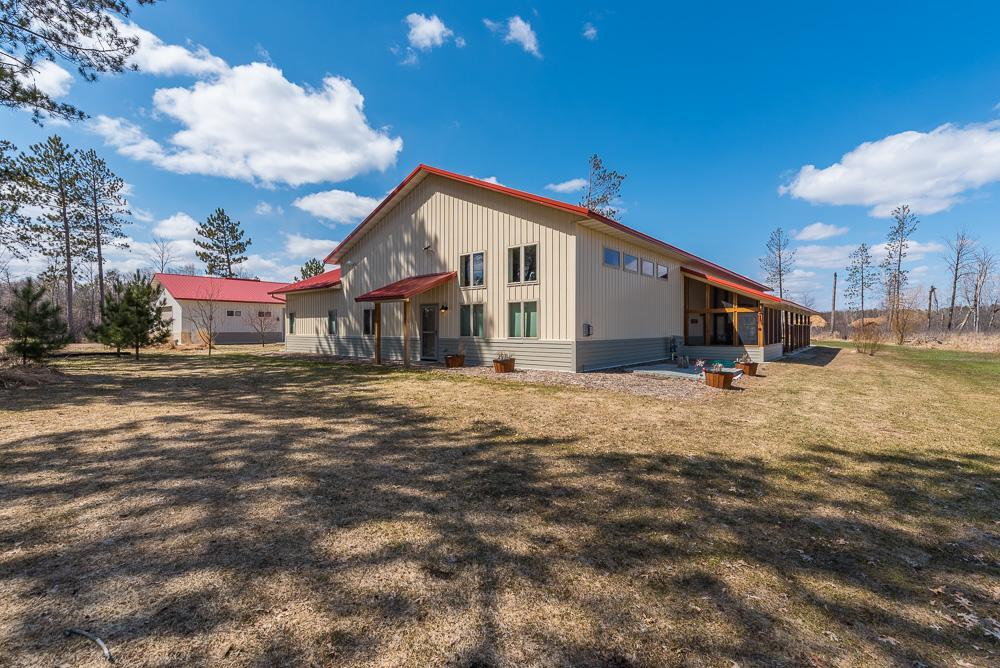 5920 Pine Beach Property Photo