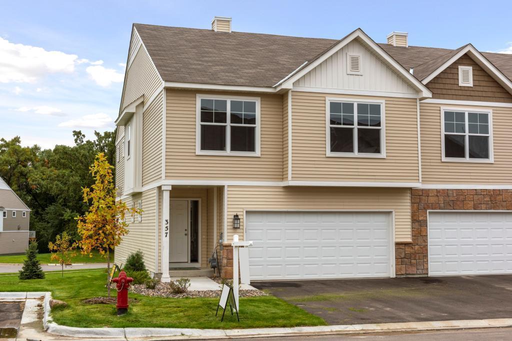 312 Stonewood Property Photo