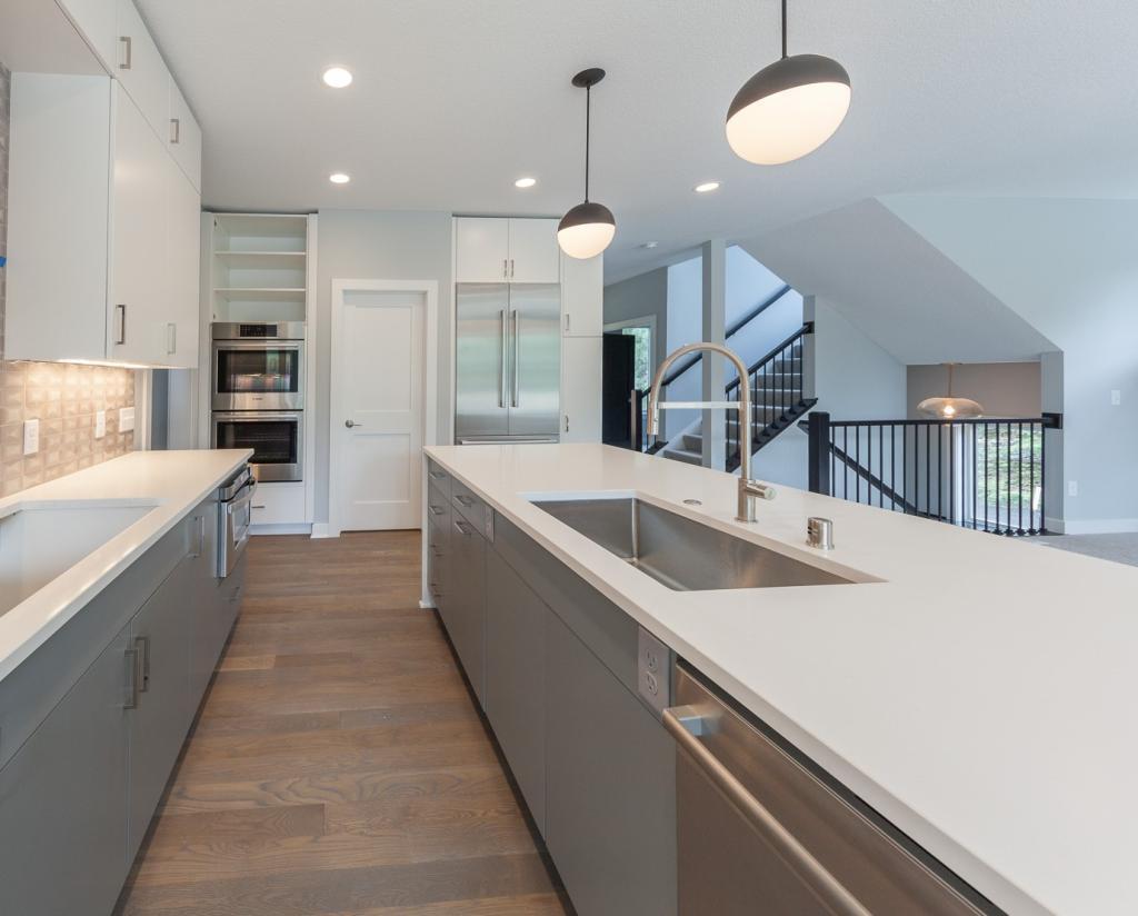 4208 Morningside Property Photo