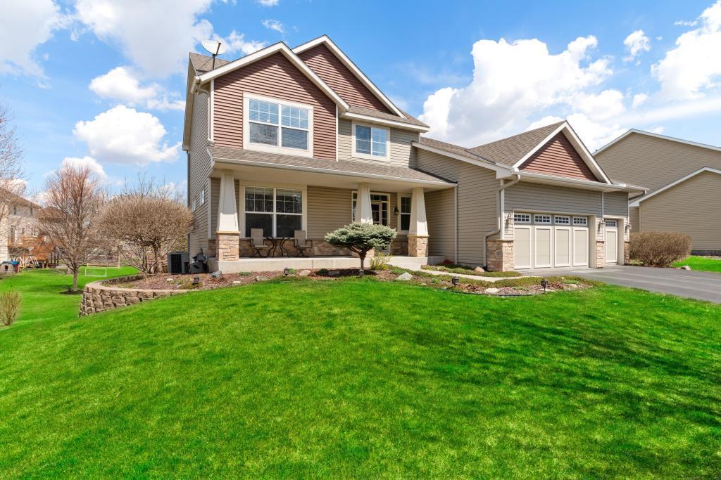 5674 102nd N Property Photo