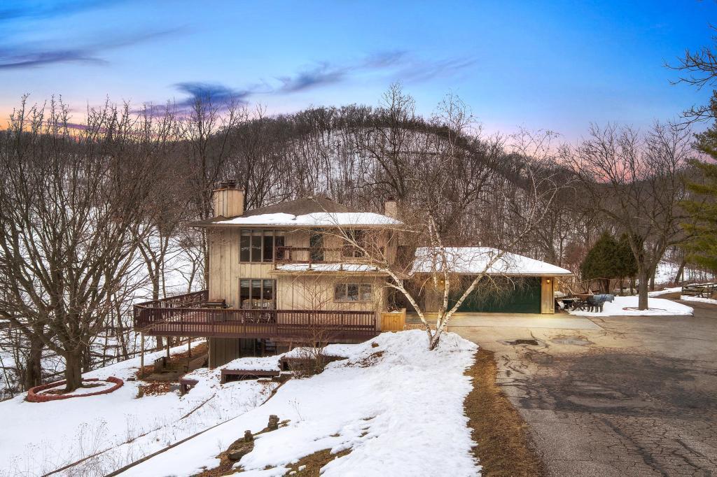 2177 County 25 Property Photo