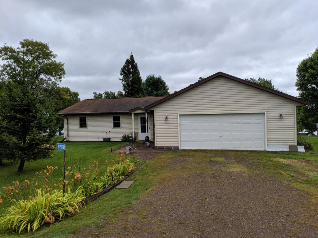 92320 Frontage Property Photo