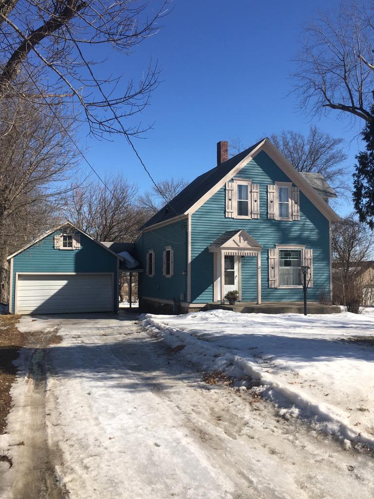 602 Tyler Property Photo