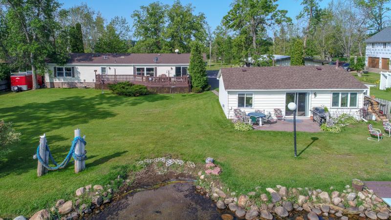 6168 Birchdale Property Photo
