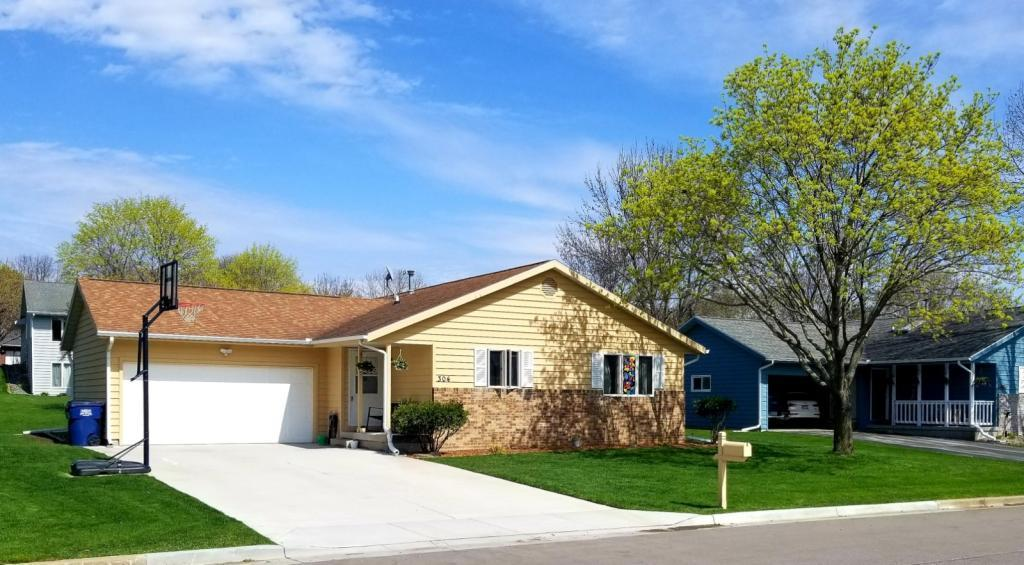 304 Beacon Valley Property Photo