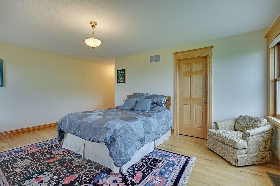 5690 60th Street Sw Property Photo