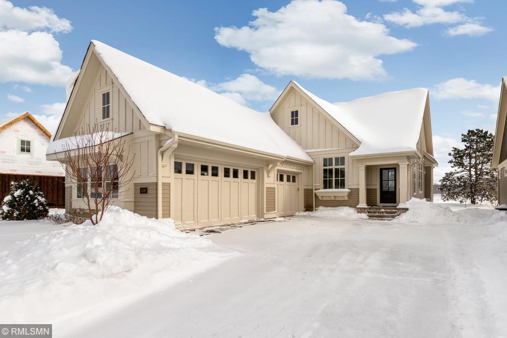4242 Fairway Property Photo