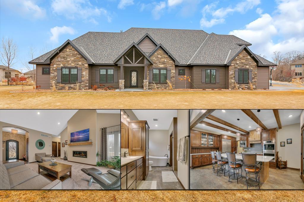 1401 Antler Creek Property Photo