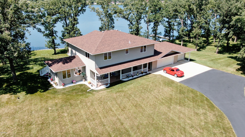 202 Smart Property Photo