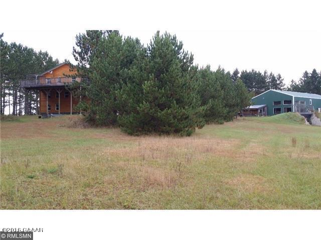23700 Wilderness Drive Property Photo